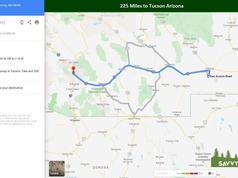 225 Miles to Tucson Arizona.jpg