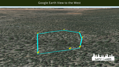 Google Earth View to the West.png