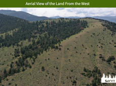Aerial View of the Land From the West.jpeg
