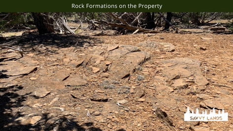Rock Formations on the Property.png