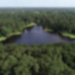 Lynnwood Lake Estates.PNG