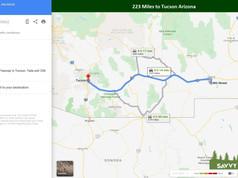 223 Miles to Tucson Arizona.jpg