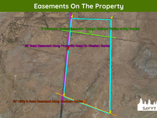 Easements On The Property.png