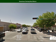 Downtown Deming New Mexico.jpg