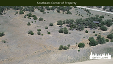 Southeast Corner of Property.png