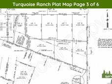 Turquoise Ranch Plat Map Page 3 of 6.png