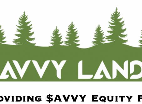 $AVVY Deal Funding