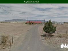 Neighbors to the West.jpg