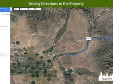 Driving Directions to the Property.jpeg