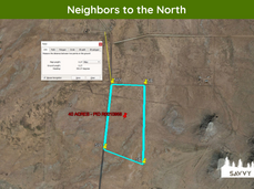 Neighbors to the North.png