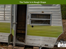 The Trailer Is In Rough Shape.jpeg