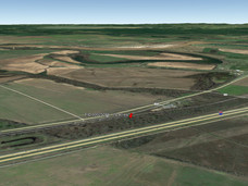 Google Earth View to the NW.JPG