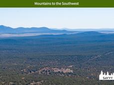 Mountains to the Southwest.jpeg