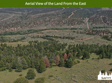 Aerial View of the Land From the East.jpeg