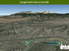 Google Earth View to the NW.jpeg