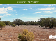 Interior Of The Property.png