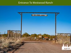 Entrance To Westwood Ranch.png