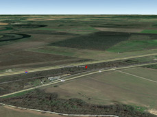 Google Earth View to the SE.JPG
