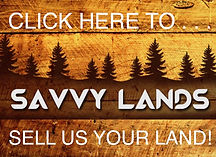 Click Here to Sell Us Your Land.jpg