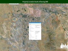 Property Location South of Deming NM.jpg