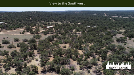 View to the Southwest.png