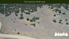 This Could be YOUR Land.png