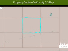 Property Outline On County GIS Map.png