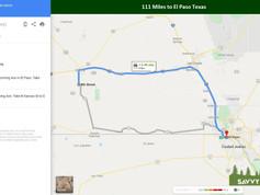 111 Miles to El Paso Texas.jpg