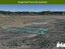 Google Earth View to the Southeast.jpeg
