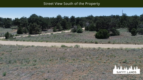Street View South of the Property.png