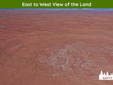 East to West View of the Land.png