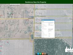 Residences Near the Property.jpg