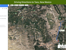 Driving Directions to Taos, New Mexico.jpeg