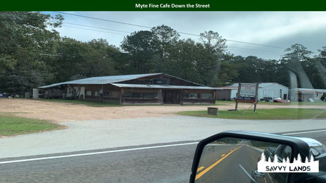 Myte Fine Cafe Down the Street.jpg
