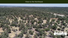 View to the Northeast.png
