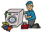 appliance repair Peoria, IL area