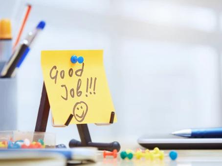 How to Reward Employees: 5 Fun Ideas
