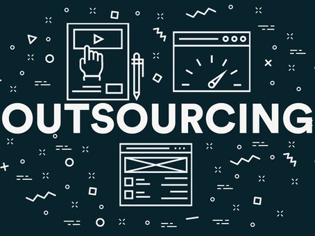 What Are the Benefits of Outsourcing Payroll?