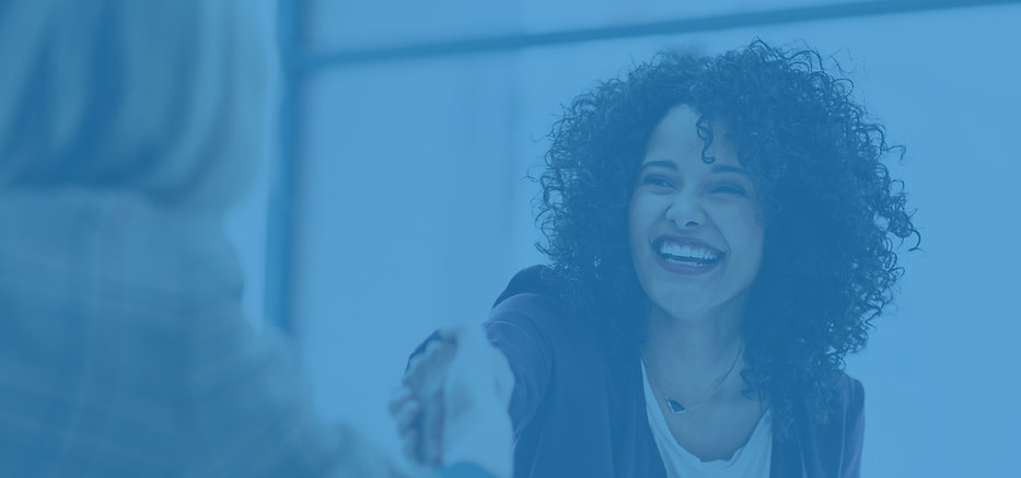 HR Services For Small Business