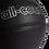 "Thumbnail: ADIDAS BALLON BASKET ""ALL COURT"""