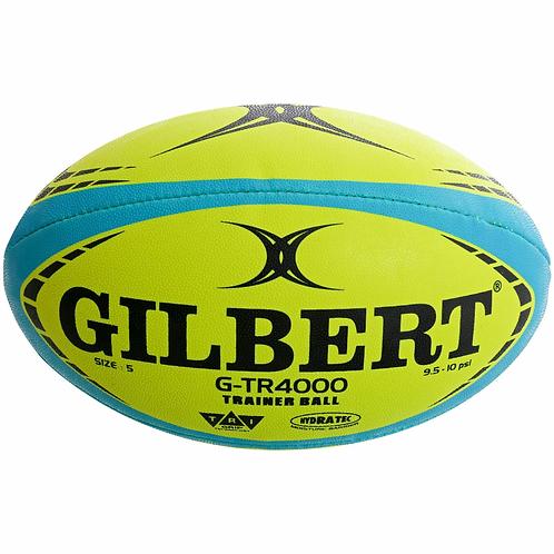 """GILBERT BALLON RUGBY """"G-TR4000"""""""