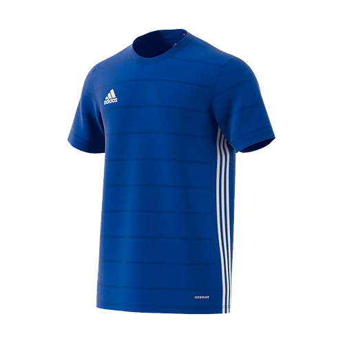 ADIDAS MAILLOT CAMPEON 21 ADULTE