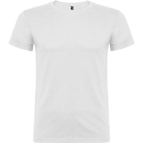 "T shirt ""BRACO"" COTON 180 gr/m²"