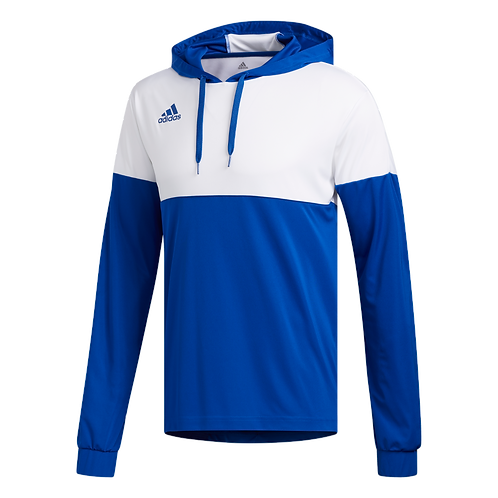 "ADIDAS SWEAT CAPUCHE ""LEGEND SHOOTER"""