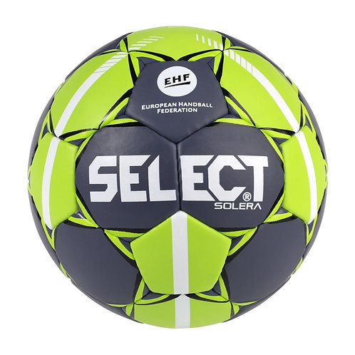 SELECT BALLON HANDBALL SOLERA