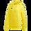 "Thumbnail: ADIDAS SWEAT CAPUCHE 70% COTON 30% POLYESTER ""CORE"""