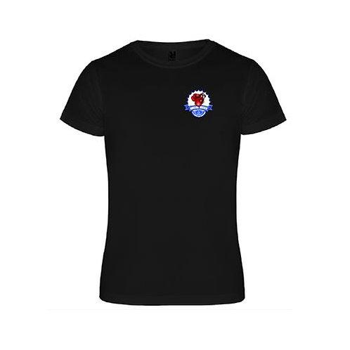 BOUTIQUE ESCAL BOXE Tshirt