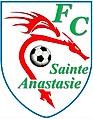 LOGO FC TASIE 301117.PNG