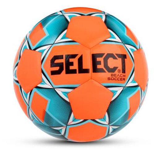 BALLON BEACH FOOTBALL SELECT
