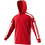 "Thumbnail: ADIDAS SWEAT CAPUCHE ""SQUADRA21"" 220gr"